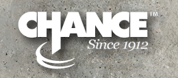 CHANCE Civil and Utility Helical Products